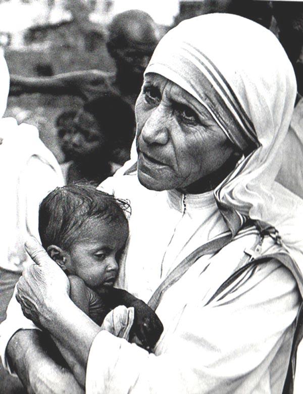 http://truthandgrace.com/Images/Teresa.jpg