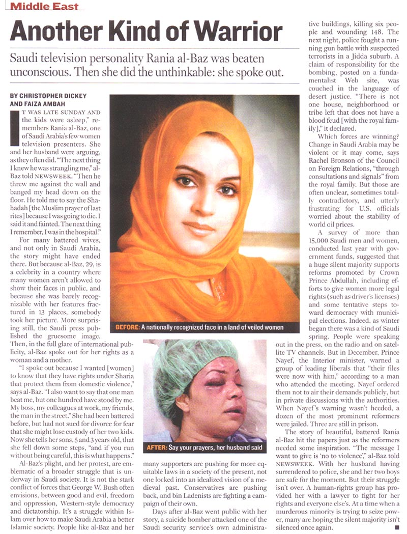 islamis women being beaten